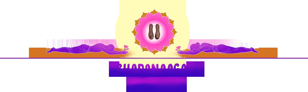 Sharanaagati Retreat